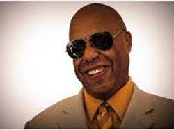 Frank Senior - Jazz Singer