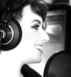 Louise Barton, Singer / Songwriter / Voice Teacher