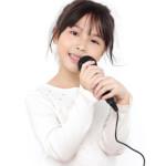 child-singing